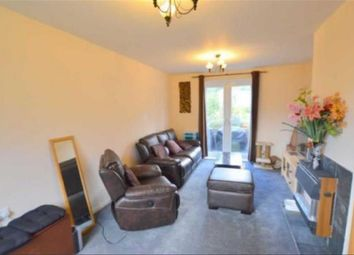 Thumbnail 3 bed terraced house for sale in Wincombe Lane, Dorset