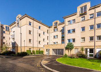 3 bed flat for sale in Crewe Road North, Crewe, Edinburgh EH5