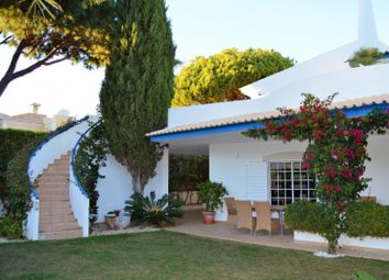 Thumbnail 4 bed villa for sale in Quinta Do Lago, Faro, East Algarve, Portugal
