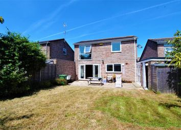 3 bed detached house to rent in Windmill Lane, Henbury, Bristol BS10