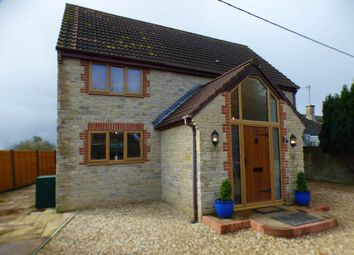 Thumbnail 4 bed property to rent in Bishops Lane, Bradford Abbas, Nr Sherbourne