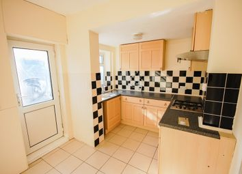 Thumbnail 2 bed terraced house to rent in Hartington Street, Loftus