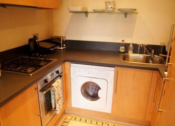 Thumbnail 2 bed flat to rent in St Wulstans Court, Bath Road, Worcester