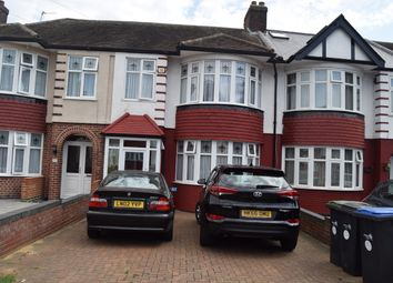 Thumbnail 3 bed terraced house for sale in Firs Lane, Whinchmore