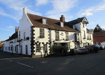 Thumbnail Hotel/guest house for sale in York Yard, High Street, Buckden, St. Neots
