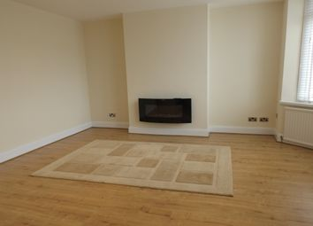 Thumbnail 3 bed property to rent in Preston Road, Lytham St. Annes