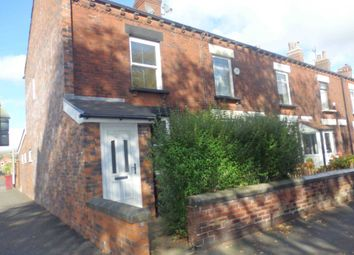 Thumbnail 2 bedroom terraced house for sale in Markland Hill Lane, Bolton