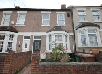 Thumbnail 3 bed terraced house to rent in Ashburnham Road, Belvedere
