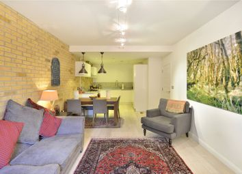 Thumbnail 2 bedroom flat for sale in Colefax Building, 23 Plumbers Row, Aldgate