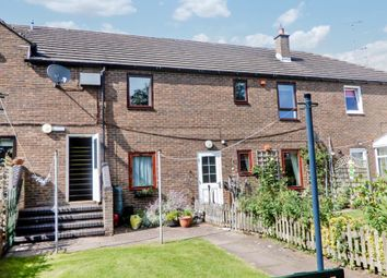 Thumbnail 2 bed flat for sale in 11 Rampkin Pastures, Appleby, Cumbria