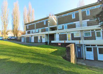 2 bed maisonette for sale in Chatsworth Grove, Harrogate HG1