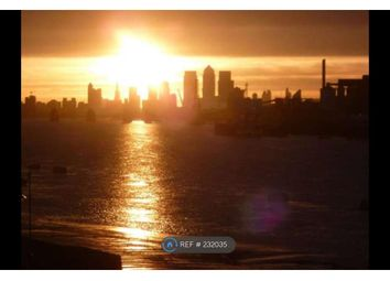 Thumbnail 2 bed flat to rent in Royal Artillery Quays, Woolwich, London