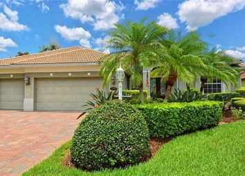 Thumbnail 3 bed property for sale in 6705 The Masters Ave, Lakewood Ranch, Florida, 34202, United States Of America