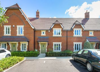 Thumbnail 3 bed property to rent in Delancey Crescent, Cheltenham