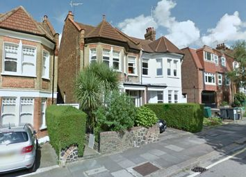 Thumbnail Room to rent in Room 4, Dollis Park, Finchley