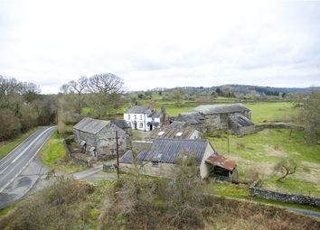4 bed property for sale in Mireside Farm, Crosthwaite, Kendal, Cumbria LA8