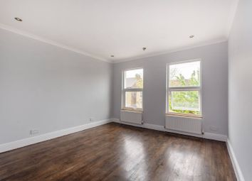 Thumbnail 2 bed property for sale in Furze Road, Croydon, Thornton Heath