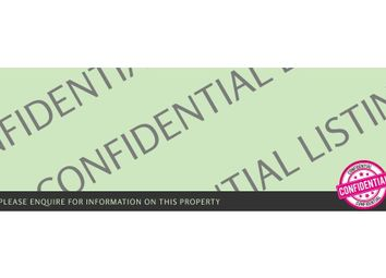 Thumbnail Pub/bar to let in Premium South West Nightclub, Confidential