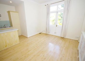 Thumbnail 2 bed flat to rent in Seymour Road, Finchley