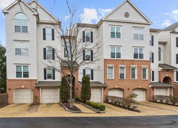 Thumbnail 2 bed apartment for sale in Alexandria, Virginia, 22311, United States Of America