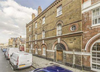 2 bed flat for sale in Renfrew Road, London SE11