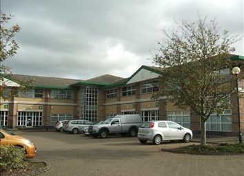 Thumbnail Office to let in Castleton Court, Fortran Road, St Mellons, Cardiff