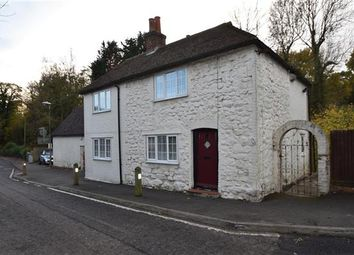 Thumbnail Property for sale in Horn Street, Hythe