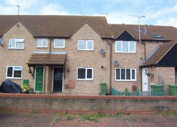 Thumbnail 3 bed property to rent in Grange Court, Northway, Tewkesbury, Gloucestershire