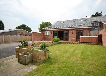 Thumbnail 6 bed semi-detached house for sale in Blue Stone Barn, Bluestonelane