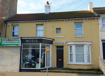 Room to rent in Susans Road, Eastbourne BN21