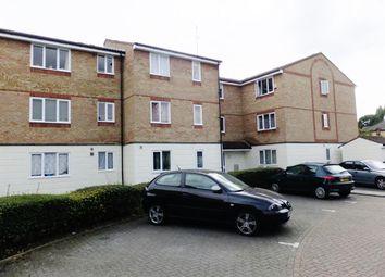 1 bed flat to rent in Mullards Close, Hackbridge, Surrey CR4