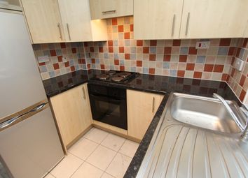 Thumbnail 1 bedroom flat to rent in Parkers Road, Sheffield