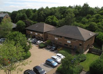 Office to let in Unit 4, Pavillion Business Park, Ring Road, Leeds LS12