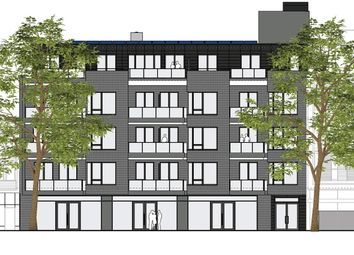 Thumbnail Office to let in Chiswick Gardens, Chiswick