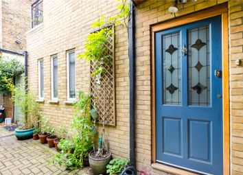 2 bed detached house for sale in Sheen Lane, London SW14