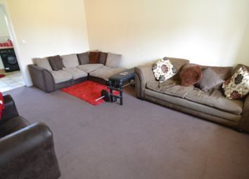 Thumbnail 2 bed terraced house to rent in Carr Hill Court, Balby, Doncaster