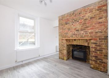 Thumbnail 1 bed flat for sale in South Terrace, Littlehampton, West Sussex
