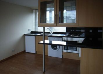 Thumbnail 2 bed flat to rent in Spital, Aberdeen