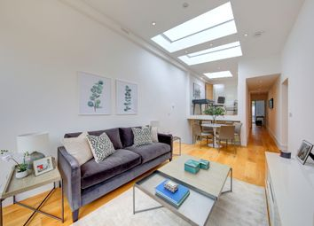 Thumbnail 2 bed detached house for sale in Barmouth Road, Wandsworth Common
