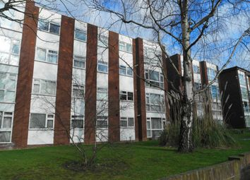 Thumbnail 2 bed flat for sale in Cliftonville Court, Burnt Ash Hill, Lee