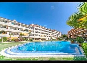 Thumbnail 1 bed apartment for sale in Calle Boston 38650, Arona, Santa Cruz De Tenerife