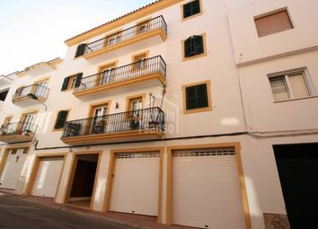 Thumbnail 2 bed apartment for sale in Ferrerias, Ferreries, Balearic Islands, Spain