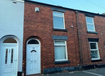 Thumbnail 2 bed property to rent in Morley Street, St. Helens