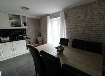 Thumbnail 2 bed terraced house for sale in Cromford Lane, Buxton
