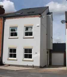 4 bed detached house for sale in Chestnut Road, Glenfield, Leicester LE3