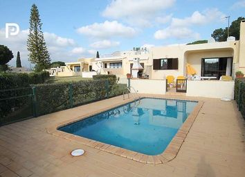 Thumbnail 2 bed town house for sale in Vilamoura, Algarve, Portugal