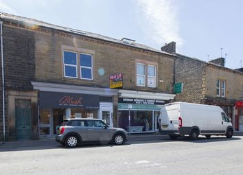 Thumbnail Office to let in The Cloisters, Bacup Road, Waterfoot, Rossendale