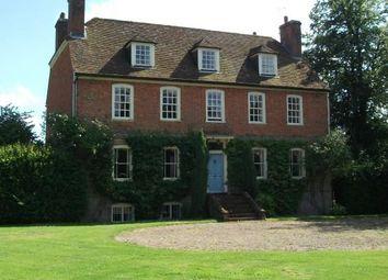Thumbnail 8 bed detached house to rent in Halden Place, Halden Lane, Rolvenden, Kent