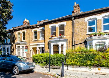 3 bed terraced house for sale in Mervan Road, London SW2