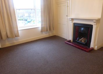 Thumbnail 2 bed flat to rent in Wide Bargate, Boston